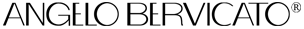 Logo Angelo Bervicato (Boutique Temps Forts)