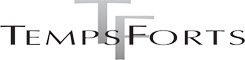 Temps Forts Logo
